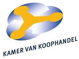 www.vaneckadm.nl-11